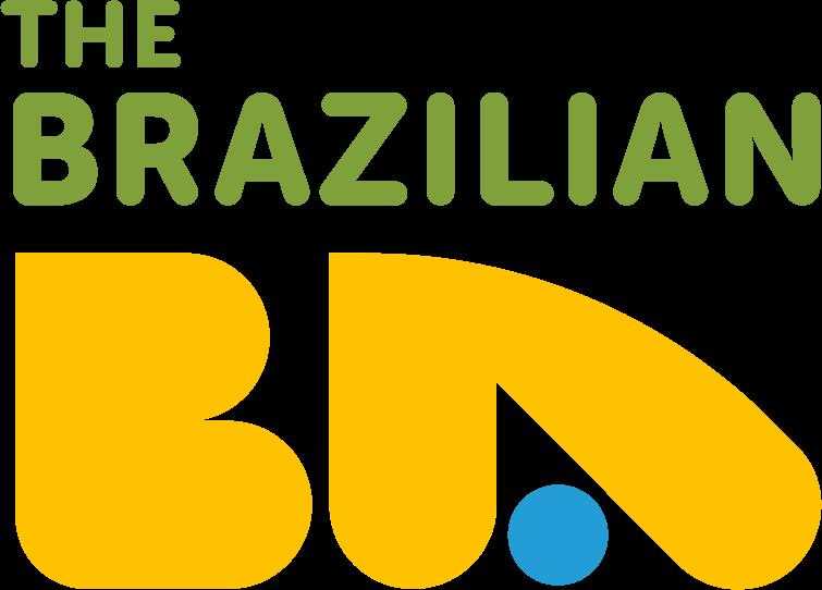 The Brazilian BA